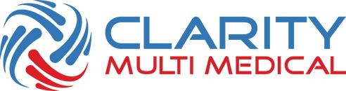 Clarity Medi
